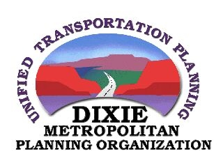 Dixie MPO Logo
